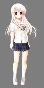 Rating: Safe Score: 32 Tags: akizuki_tsukasa aqua seifuku sorahane transparent_png tsukishiro_nanari User: Radioactive