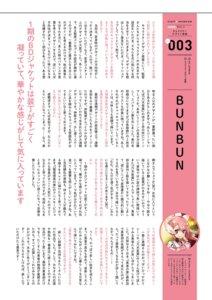 Rating: Questionable Score: 1 Tags: bunbun yuuki_yuuna yuuki_yuuna_wa_yuusha_de_aru User: Radioactive