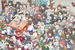 Rating: Safe Score: 29 Tags: admiral_(kancolle) akagi_(kancolle) akashi_(kancolle) akatsuki_(kancolle) akigumo_(kancolle) akitsu_maru_(kancolle) akitsushima_(kancolle) amatsukaze_(kancolle) ashigara_(kancolle) atago_(kancolle) bismarck_(kancolle) chikuma_(kancolle) chitose_(kancolle) chiyoda_(kancolle) etorofu_(kancolle) eyepatch fusou_(kancolle) haguro_(kancolle) hamakaze_(kancolle) haruna_(kancolle) hibiki_(kancolle) hiei_(kancolle) hiyou_(kancolle) horns ikazuchi_(kancolle) inazuma_(kancolle) iowa_(kancolle) japanese_clothes jintsu_(kancolle) junyou_(kancolle) kaga_(kancolle) kamoi_(kancolle) kantai_collection kashima_(kancolle) katori_(kancolle) kinu_(kancolle) kirishima_(kancolle) kiso_(kancolle) kitakami_(kancolle) kiyoshimo_(kancolle) kongou_(kancolle) kuma_(kancolle) kumano_(kancolle) littorio_(kancolle) makigumo_(kancolle) megane miko mikuma_(kancolle) mo_(kireinamo) mogami_(kancolle) mutsu_(kancolle) myoukou_(kancolle) nachi_(kancolle) nagato_(kancolle) naka_(kancolle) ooi_(kancolle) ooyodo_(kancolle) pantyhose pola_(kancolle) prinz_eugen_(kancolle) roma_(kancolle) ryuujou_(kancolle) samidare_(kancolle) saratoga_(kancolle) seifuku sendai_(kancolle) shimakaze_(kancolle) stockings suzuya_(kancolle) takanami_(kancolle) takao_(kancolle) tama_(kancolle) tatsuta_(kancolle) tenryuu_(kancolle) thighhighs tokitsukaze_(kancolle) tone_(kancolle) uniform weapon yamashiro_(kancolle) yamato_(kancolle) yura_(kancolle) yuubari_(kancolle) yuudachi_(kancolle) yuugumo_(kancolle) z1_leberecht_maass_(kancolle) z3_max_schultz_(kancolle) zara_(kancolle) User: Masutaniyan