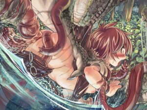 Rating: Explicit Score: 65 Tags: blood extreme_content monster pussy ragnarok_online sex tentacles xration User: MyNameIs