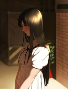 Rating: Safe Score: 35 Tags: aconitea aiba_kaito crossdress dress himegoto_-_juukyuusai_no_seifuku trap User: nphuongsun93