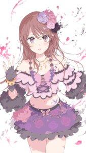 Rating: Safe Score: 27 Tags: aikatsu! nagahara shibuki_ran User: animeprincess