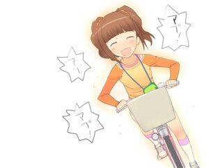 Rating: Safe Score: 1 Tags: a1 initial-g takatsuki_yayoi the_idolm@ster User: Radioactive