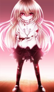 Rating: Safe Score: 14 Tags: blood cura game_cg gothic_delusion lose User: girlcelly