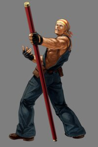 Rating: Safe Score: 3 Tags: eisuke_ogura king_of_fighters king_of_fighters_xiii male snk transparent_png weapon User: Yokaiou