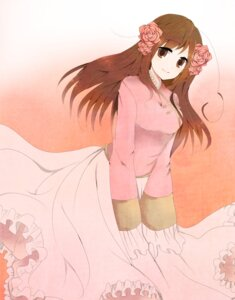 Rating: Safe Score: 17 Tags: asahi hetalia_axis_powers taiwan User: Amperrior