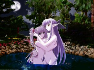 Rating: Questionable Score: 27 Tags: naked nerine onsen pointy_ears primula shuffle signed wallpaper User: Nosferatu