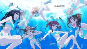 Rating: Safe Score: 45 Tags: bikini hino_akane_(idolm@ster) jougasaki_mika jougasaki_rika koshimizu_sachiko nyazui ogata_chieri parody producer shibuya_rin shirasaka_koume swimsuits takamori_aiko the_idolm@ster the_idolm@ster_cinderella_girls User: animeprincess