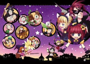 Rating: Safe Score: 4 Tags: animal_ears bandages beatrice dress fishnets gohda_toshiro halloween heels kanon_(umineko) kumasawa_chiyo megane nanjou_terumasa natsumi_kei nekomimi ronoue_genji sakutarou shannon skirt_lift stockings tail thighhighs umineko_no_naku_koro_ni ushiromiya_ange ushiromiya_battler ushiromiya_eva ushiromiya_george ushiromiya_hideyoshi ushiromiya_jessica ushiromiya_kinzo ushiromiya_krauss ushiromiya_kyrie ushiromiya_maria ushiromiya_natsuhi ushiromiya_rosa weapon wings witch User: Tharizdun