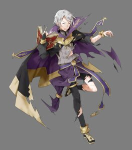 Rating: Questionable Score: 1 Tags: fire_emblem fire_emblem_heroes fire_emblem_kakusei henry_(fire_emblem) kyuusugi_toku nintendo torn_clothes transparent_png User: Radioactive