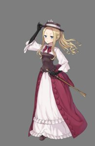 Rating: Safe Score: 9 Tags: dress princess_principal tagme transparent_png User: Radioactive