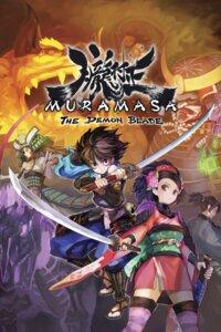 Rating: Safe Score: 24 Tags: armor duplicate kisuke momohime_(muramasa) oboro_muramasa shigatake sword torahime yagiyuu_yukinojou User: charly_rozen