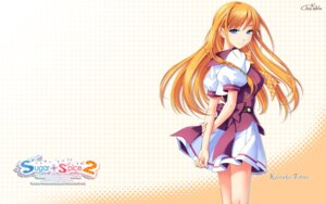 Rating: Safe Score: 16 Tags: ginta seifuku sugar+spice_2 toono_kaoruko wallpaper User: girlcelly
