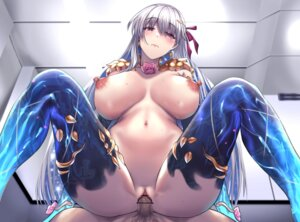 Rating: Explicit Score: 32 Tags: armor arudehido censored fate/grand_order garter kama_(fate/grand_order) naked nipples penis pussy sex User: Mr_GT