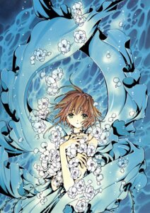 Rating: Safe Score: 20 Tags: clamp kinomoto_sakura tsubasa_reservoir_chronicle User: Share