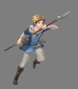 Rating: Questionable Score: 3 Tags: donnel fire_emblem fire_emblem_heroes fire_emblem_kakusei nintendo okaya transparent_png weapon User: Radioactive