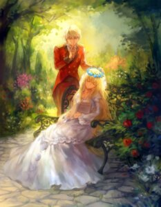 Rating: Safe Score: 22 Tags: aldnoah.zero asseylum_vers_allusia dress kanmuri slaine_troyard uniform User: Mr_GT