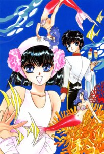 Rating: Safe Score: 1 Tags: clamp ijuuin_akira nijuu_mensou_ni_onegai ookawa_utako User: Share