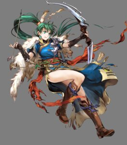 Rating: Safe Score: 23 Tags: armor asian_clothes fire_emblem fire_emblem:_rekka_no_ken fire_emblem_heroes heels lyndis_(fire_emblem) nintendo sword tagme torn_clothes transparent_png wada_sachiko weapon User: NotRadioactiveHonest