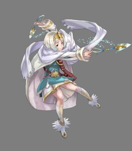 Rating: Questionable Score: 4 Tags: fire_emblem fire_emblem_heroes maeshima_shigeki nintendo transparent_png weapon ylgr User: Radioactive