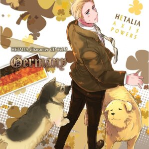 Rating: Safe Score: 9 Tags: germany hetalia_axis_powers himaruya_hidekazu male User: Radioactive