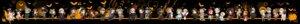 Rating: Safe Score: 10 Tags: america animal_ears austria belarus belgium canada chibi china cuba estonia finland france germany greece halloween hetalia_axis_powers hong_kong hungary japan korea latvia liechtenstein lithuania megane north_italy nurse poland prussia russia sealand seychelles south_italy spain sweden switzerland sword taiwan thighhighs turkey ukraine united_kingdom wings User: Radioactive