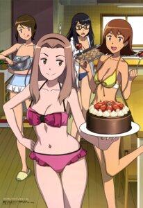 Rating: Questionable Score: 39 Tags: bikini cleavage digimon_adventure megane mochizuki_meiko open_shirt sasaki_masakatsu swimsuits tachikawa_mimi takenouchi_sora yagami_hikari User: drop