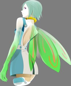 Rating: Safe Score: 30 Tags: eureka eureka_seven transparent_png vector_trace wings User: KiNAlosthispassword