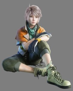 Rating: Safe Score: 12 Tags: cg final_fantasy final_fantasy_xiii hope_estheim male square_enix transparent_png User: Feito
