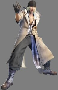 Rating: Safe Score: 5 Tags: final_fantasy final_fantasy_xiii male snow_villiers square_enix transparent_png User: 落油Я