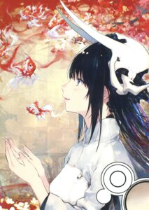 Rating: Questionable Score: 36 Tags: jiyu2 User: Twinsenzw