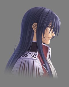 Rating: Questionable Score: 2 Tags: ernst falcom taue_shunsuke ys ys_vi User: hirotn
