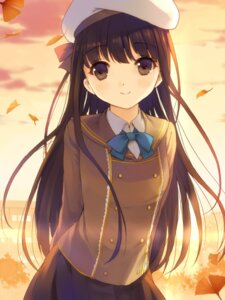 Rating: Safe Score: 24 Tags: hakoniwa_shoujo seifuku User: Radioactive