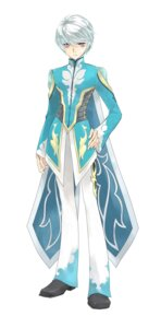 Rating: Safe Score: 8 Tags: male mikleo tales_of tales_of_zestiria User: Yokaiou