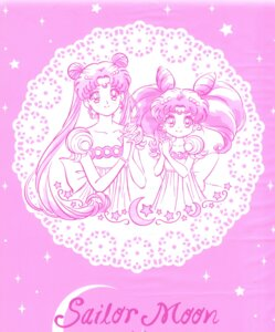 Rating: Safe Score: 10 Tags: dress monochrome princess_serenity sailor_moon usagi_small_lady_serenity User: charunetra