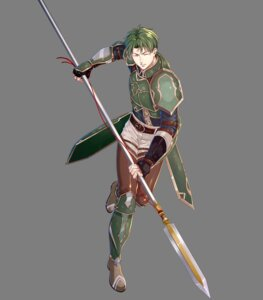 Rating: Questionable Score: 3 Tags: armor fire_emblem fire_emblem_echoes fire_emblem_heroes ichiiro_hako nintendo oscar_(fire_emblem_echoes) transparent_png weapon User: Radioactive