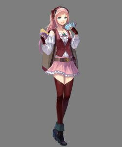 Rating: Questionable Score: 13 Tags: duplicate felicia_(fire_emblem) fire_emblem fire_emblem_heroes fire_emblem_if hako heels nintendo thighhighs User: Radioactive