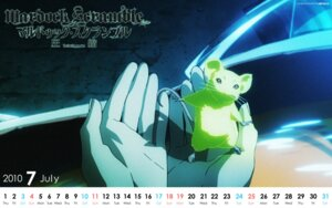 Rating: Safe Score: 6 Tags: calendar eufcoque_penteano mardock_scramble wallpaper User: DrizztVII