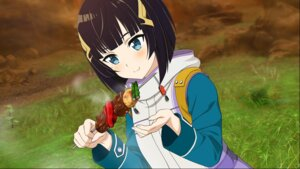 Rating: Safe Score: 24 Tags: premiere sword_art_online User: FDSJKO