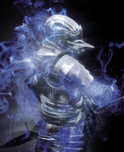 Rating: Safe Score: 10 Tags: armor demon's_souls from_software User: Radioactive
