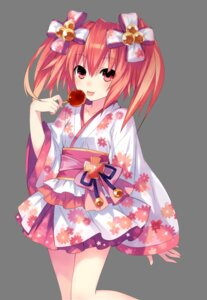 Rating: Questionable Score: 63 Tags: alyn_(fairy_fencer_f) fairy_fencer_f game_cg transparent_png tsunako yukata User: Mekdra