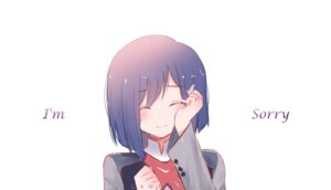 Rating: Safe Score: 28 Tags: darling_in_the_franxx ichigo_(darling_in_the_franxx) lawnielle uniform User: Spidey