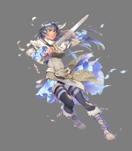 Rating: Safe Score: 12 Tags: armor athena_(fire_emblem) fire_emblem fire_emblem:_shin_monshou_no_nazo fire_emblem_heroes miyuu nintendo sword tagme thighhighs torn_clothes transparent_png User: NotRadioactiveHonest