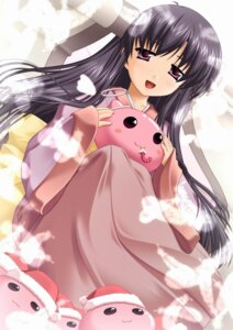 Rating: Safe Score: 7 Tags: poring ragnarok_online sohee User: Radioactive