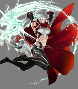 Rating: Questionable Score: 8 Tags: armor dagr fire_emblem fire_emblem_heroes kozaki_yuusuke nintendo weapon User: fly24