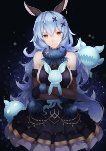 Rating: Safe Score: 29 Tags: animal_ears ferry_(granblue_fantasy) granblue_fantasy scal2let User: Mr_GT