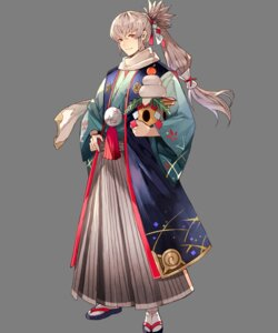 Rating: Questionable Score: 2 Tags: armor fire_emblem fire_emblem_heroes fire_emblem_if kimono nintendo takumi_(fire_emblem) tobi_(artist) transparent_png User: Radioactive