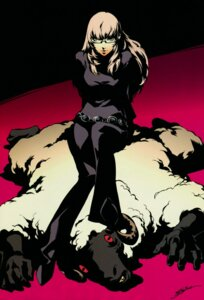 Rating: Safe Score: 20 Tags: catherine_(game) katherine_mcbride megane soejima_shigenori User: charunetra