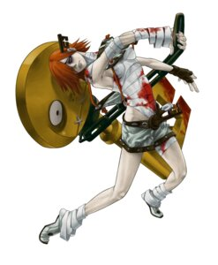 Rating: Safe Score: 5 Tags: a.b.a. guilty_gear User: Radioactive