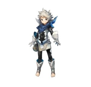Rating: Safe Score: 5 Tags: armor fire_emblem fire_emblem_heroes fire_emblem_if kana_(male_unit) kawasumi nintendo User: fly24